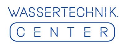 wassertechnik.center